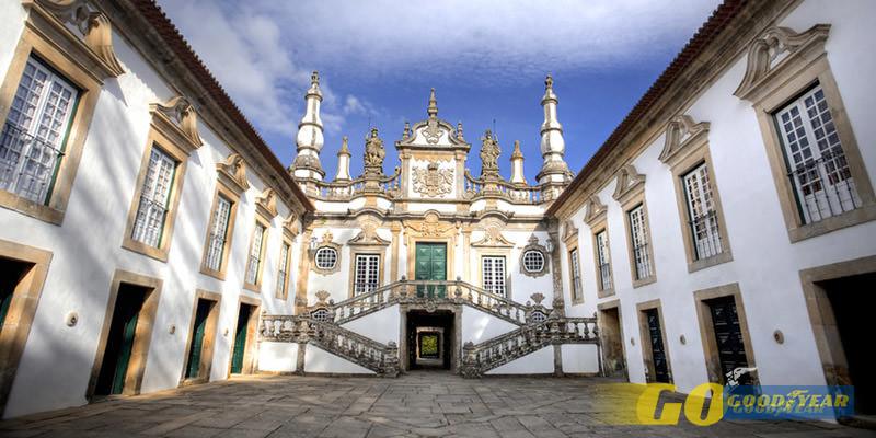 Pelo-Vale-do-Douro-2
