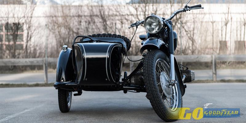 Sidecar - Quilometrosquecontam