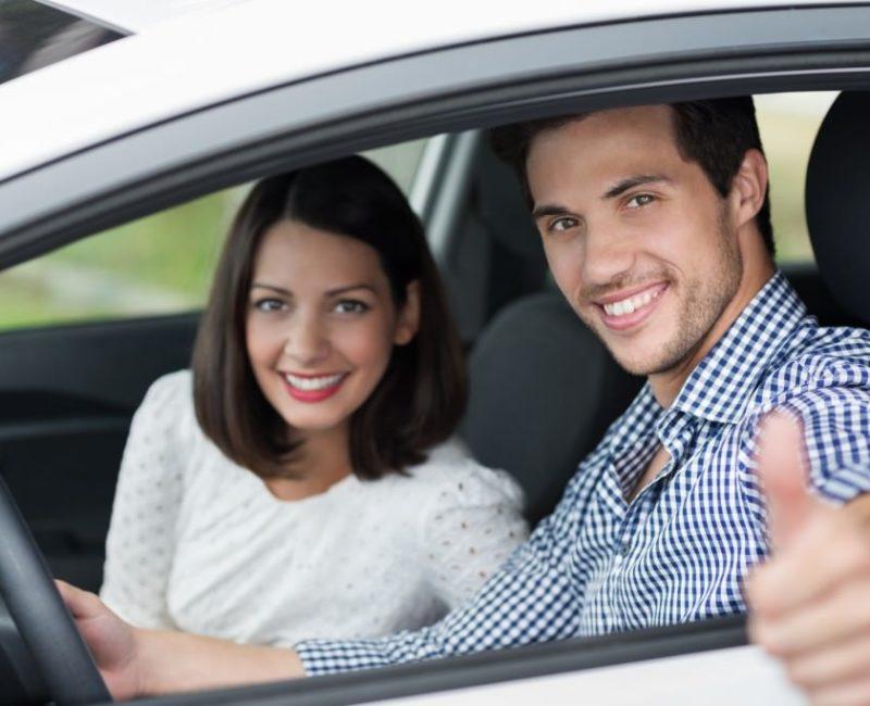 Fatiga ao volante - Quilometrosquecontam