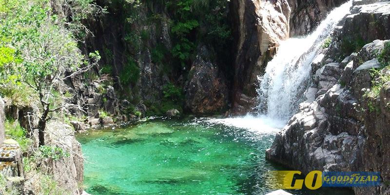 Serra das aguas - Quilometrosquecontam