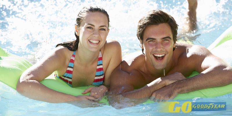 piscina -Quilometrosquecontam