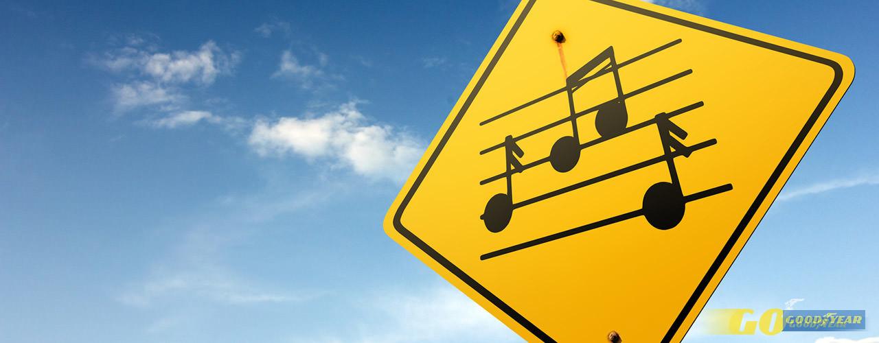 10 canções para espíritos viajantes - Quilometrosquecontam