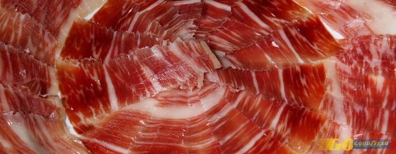 Gastronomia presunto - Quilometrosquecontam