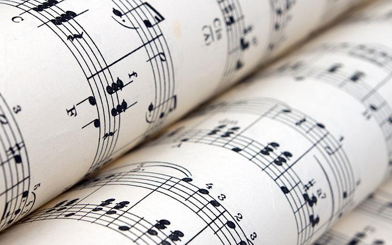 Concertos Natal- Quilometrosquecontam