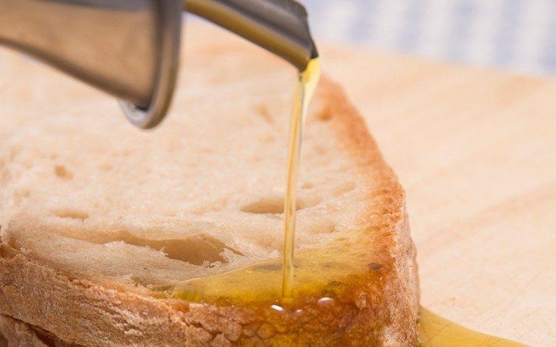 Olivoturismo: à procura do ouro líquido no azeite