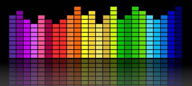 Musica spotify - Quilometrosquecontam