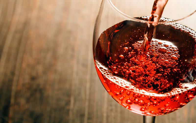 Vinho - Quilometrosquecontam