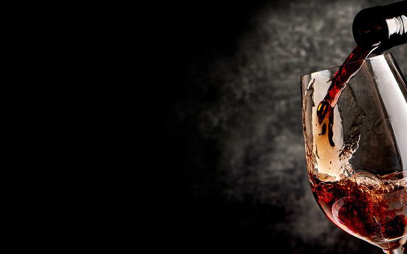 Vinho alentejo - Quilometrosquecontam