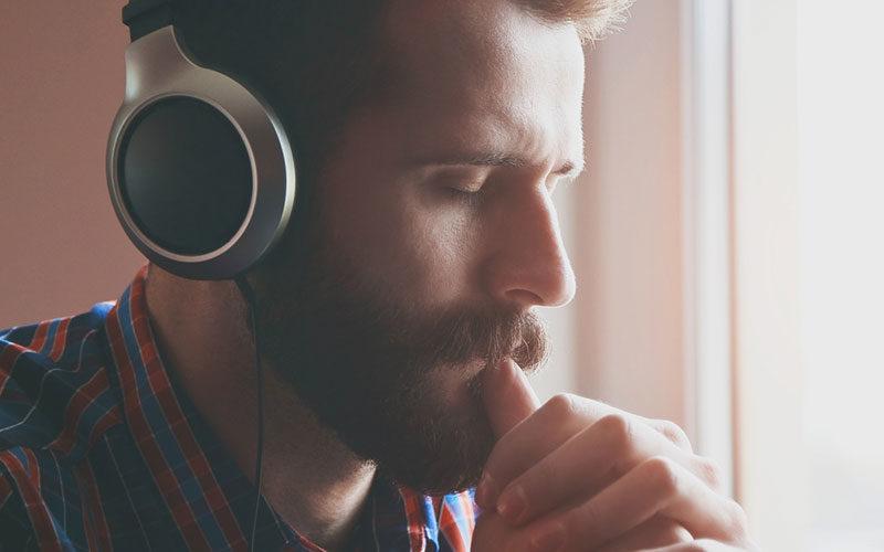 Spotify indie - Quilometrosquecontam