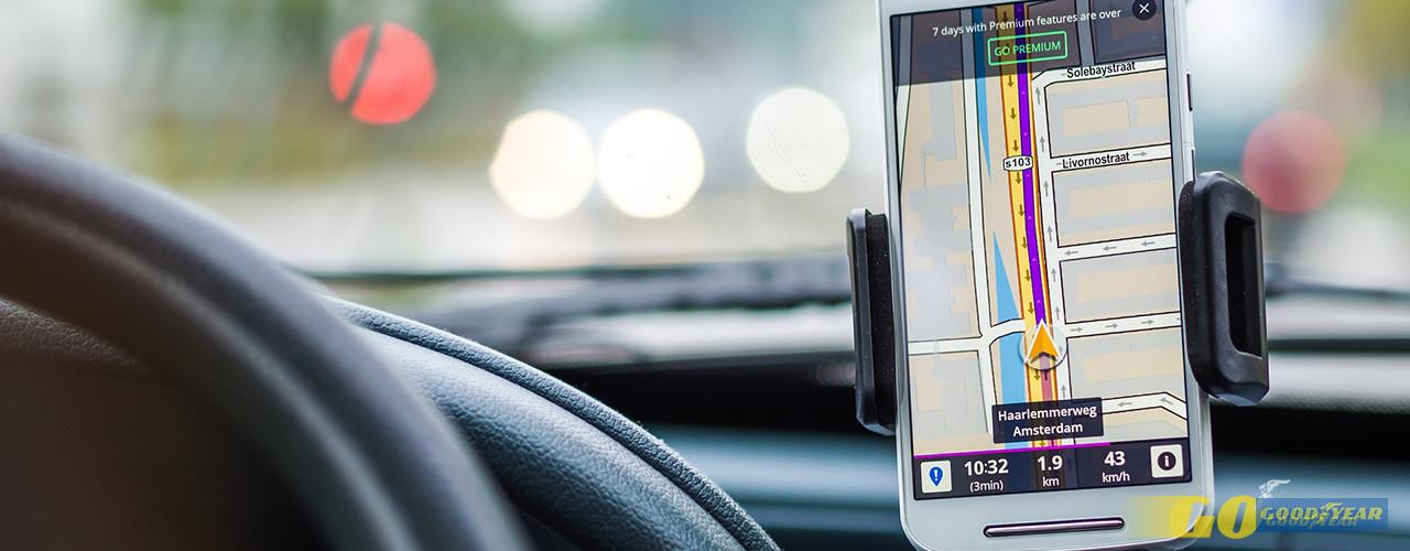 Aplicações sobre condução