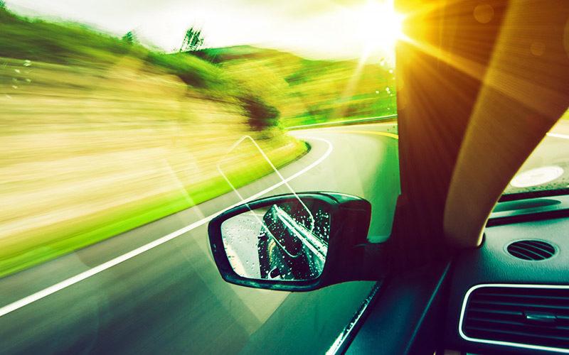 dicas de conduçao preventiva
