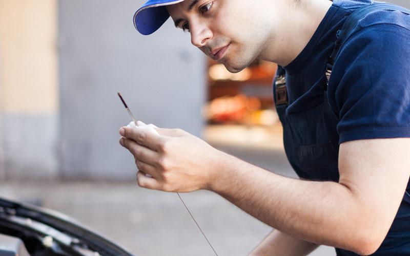 Dicas manutenção do carro
