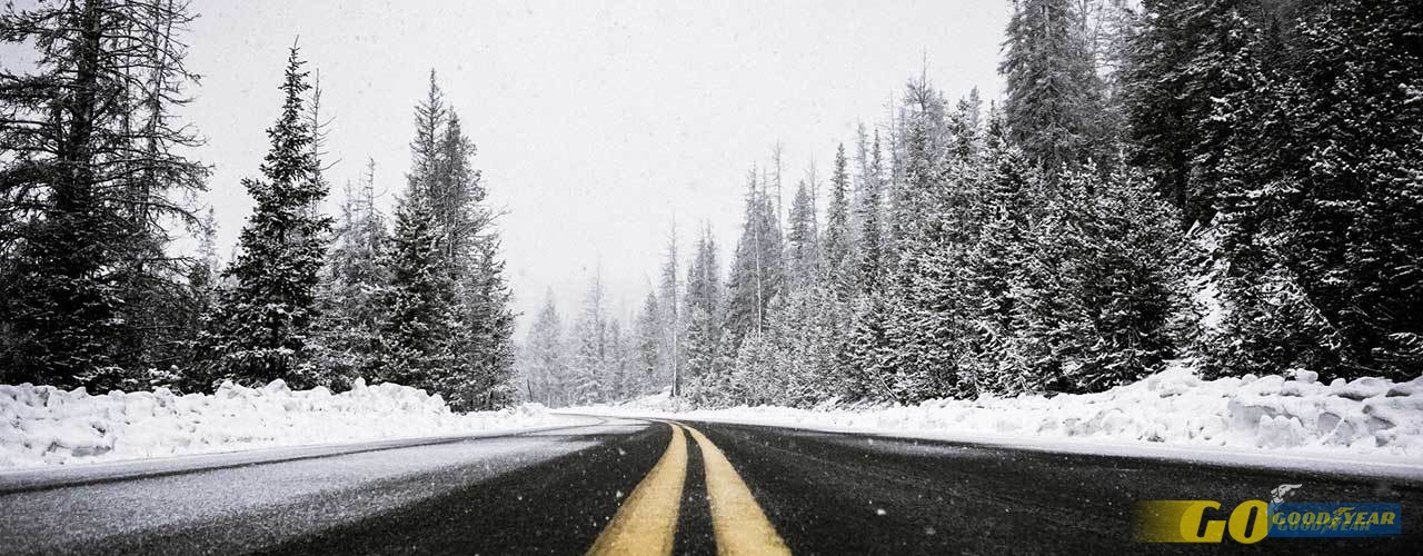 8 Erros que cometemos com os carros no inverno