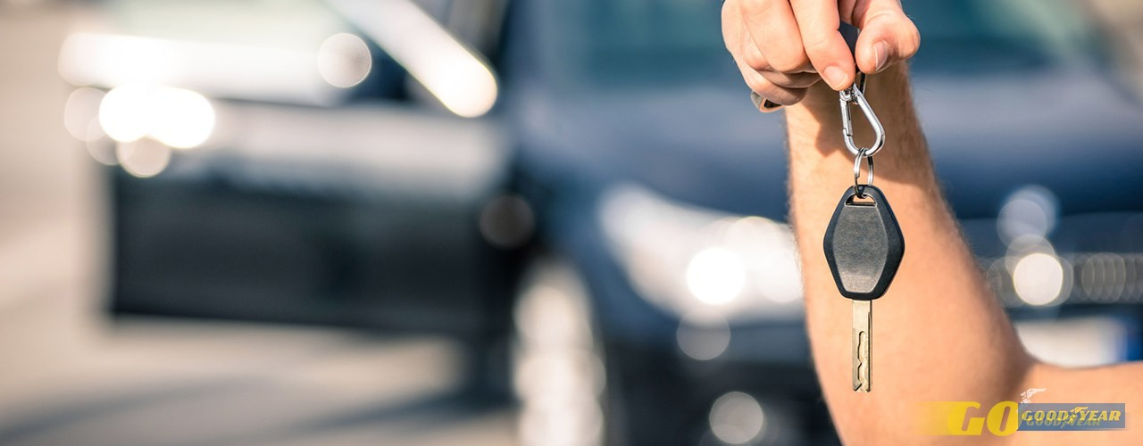 Vender o carro: conselhos para melhorar o seu aspecto