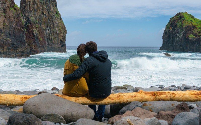 Oito destinos românticos para comemorar o Dia dos namorados