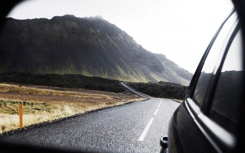 Clássicos de Primavera: 10 grandes temas para a estrada