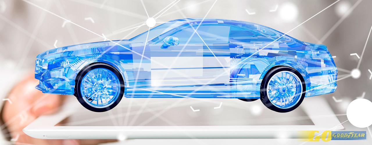 Automóvel do amanhã: 7 Tecnologias que parecem ficção