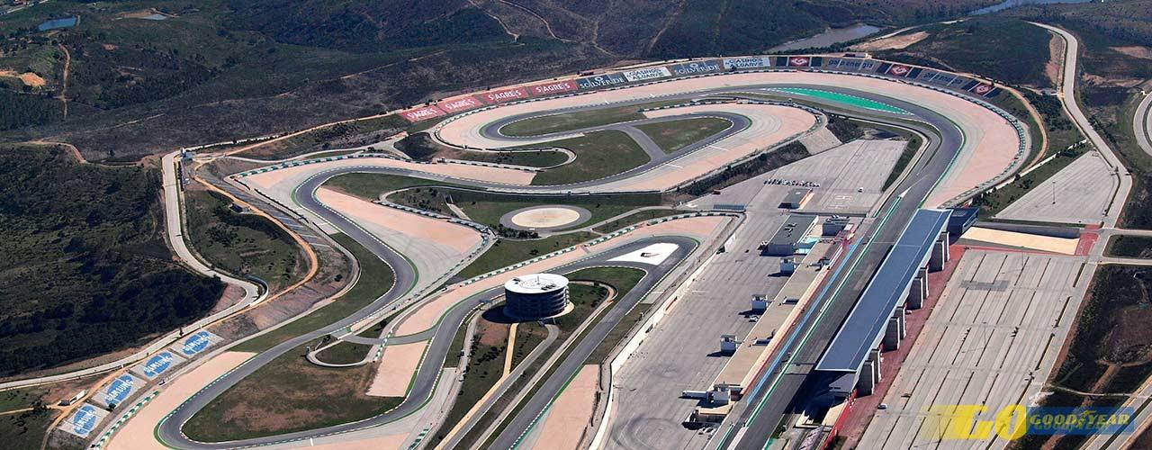Autodromo-internacional-algarve-circuito