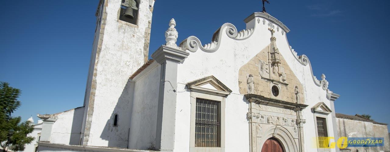 algarve-moncarapacho-igreja
