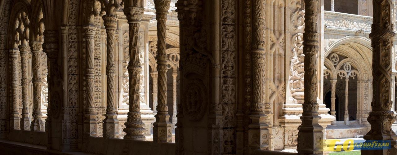 jeronimos-monasterio-interior