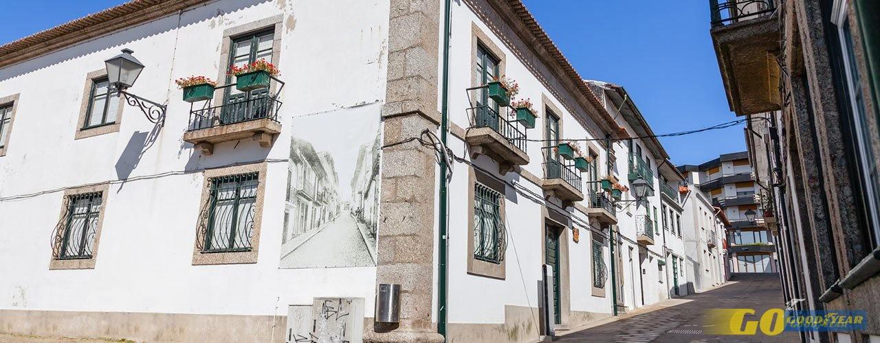 Casa de Camilo
