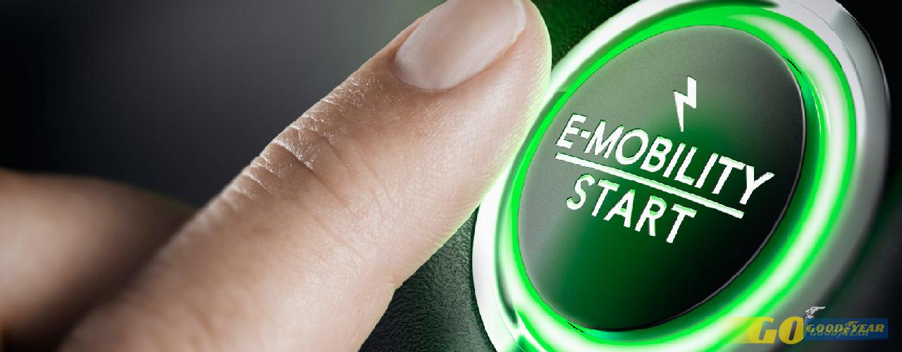 Sistemas de assistência à condução, o futuro, hoje.