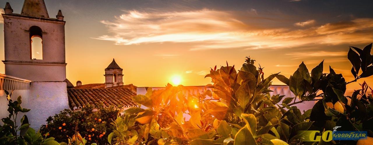 Turismo Rural: 7 destinos para viver o fim do verão