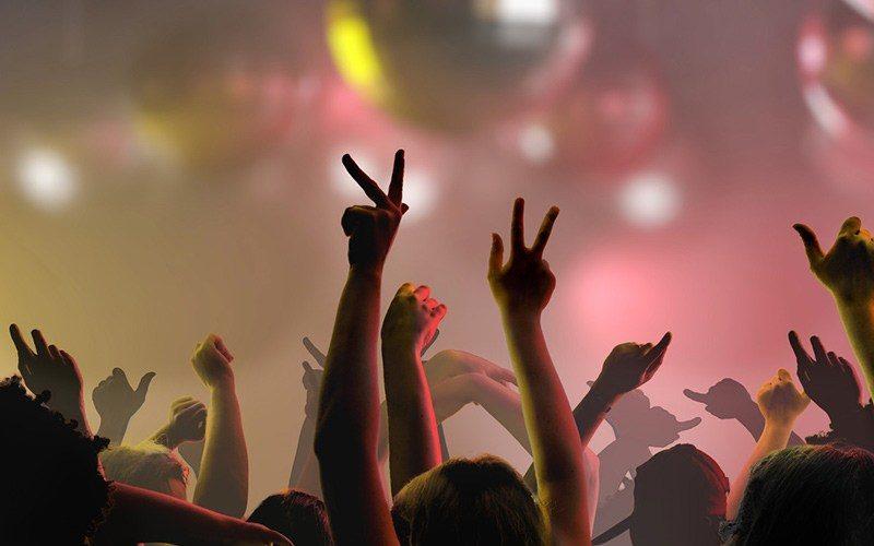 Tanta música ainda em 2017: os concertos do outono
