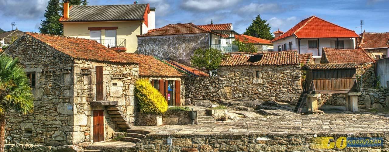 Alto Tâmega: conheça uma das mais belas regiões portuguesas