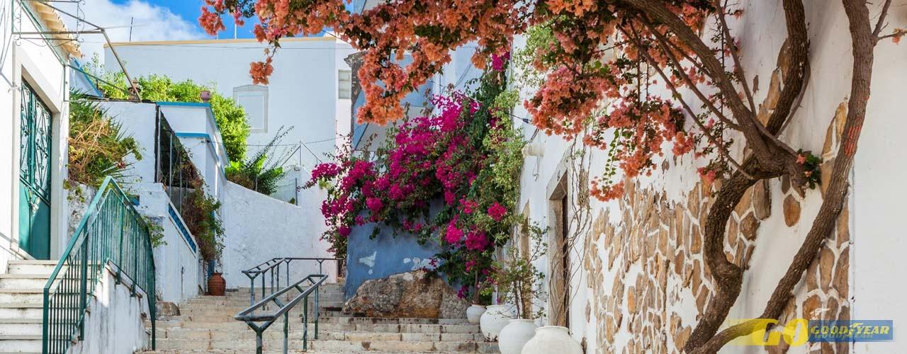 Faro, o Algarve escondido à vista de todos