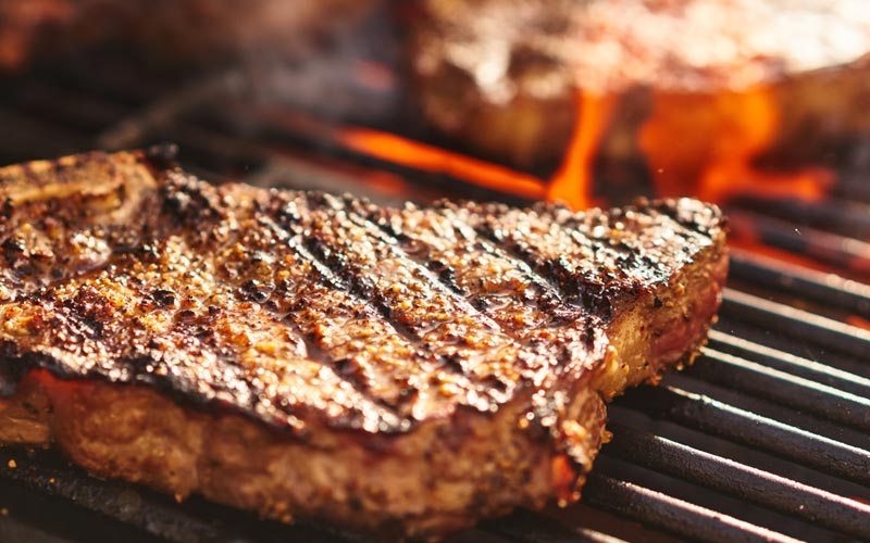 Restaurantes de Carne no Ribatejo: da lezíria ao prato