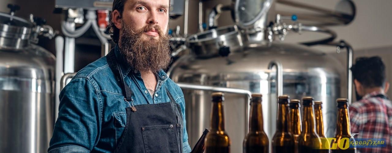 Cerveja Artesanal, mais sabores genuínos para 2018