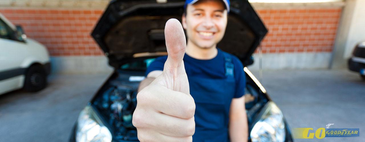 Como fazer: aumente a vida útil do motor do seu carro