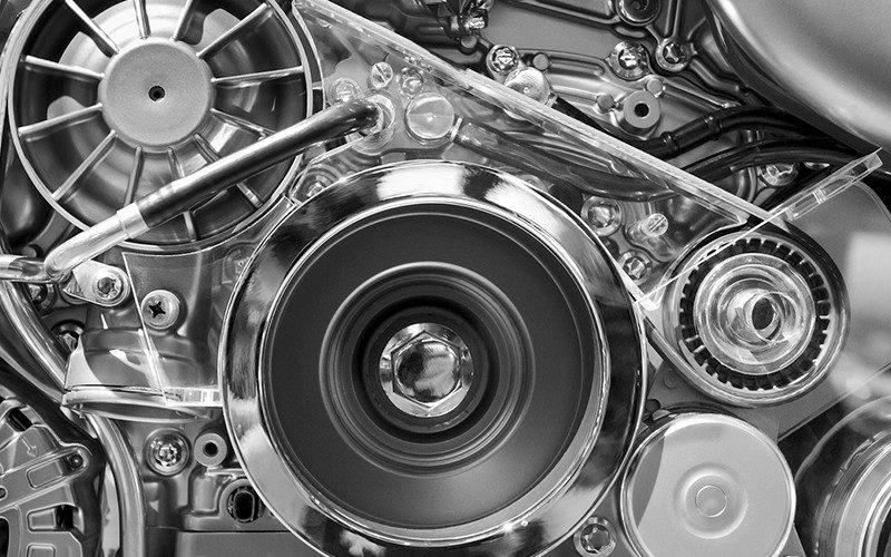Motores a diesel: como funcionam e qual o seu futuro