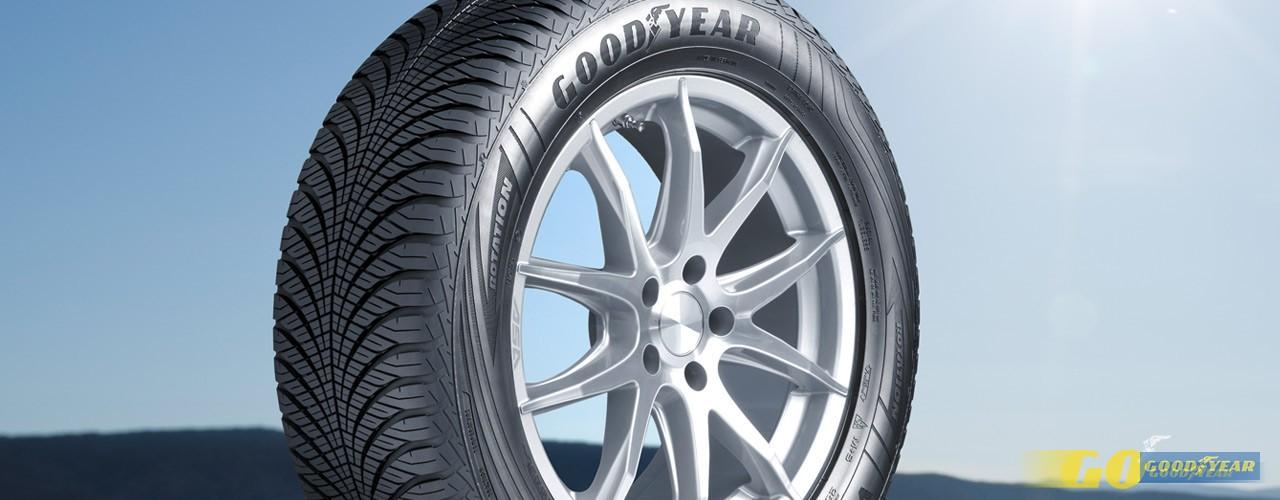 12 perguntas frequentes sobre pneus