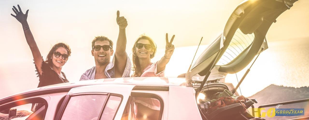 Spotify: 10 músicas para dizer adeus ao verão