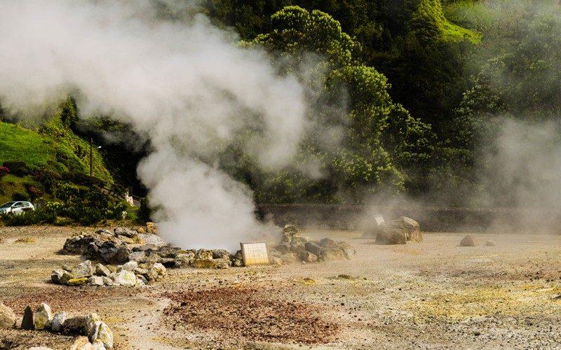 Cinco pratos típicos dos Açores e onde os encontrar