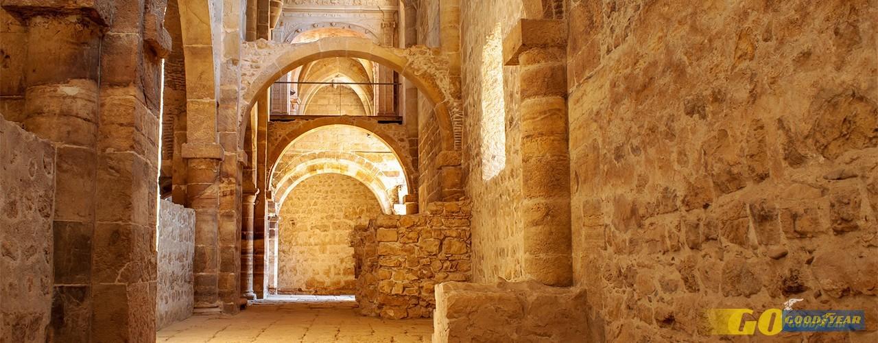 Motivos pelos quais Coimbra foi classificada Cidade Património Mundial pela UNESCO