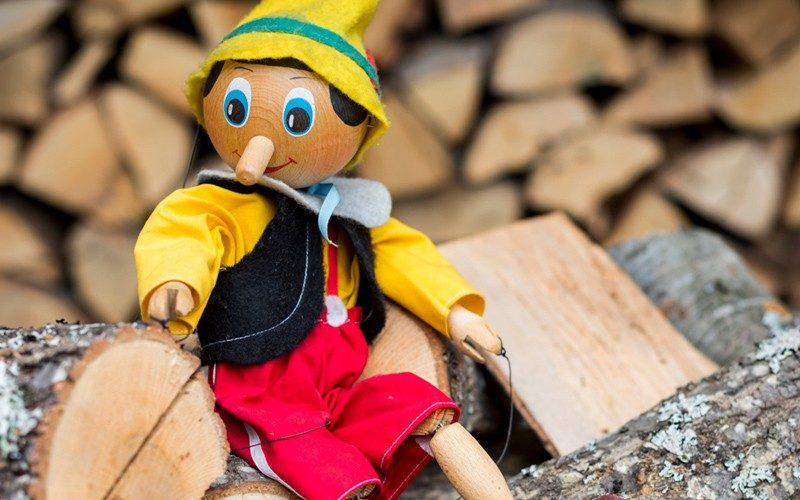Manobras: festival de Marionetas volta a 11 Municípios