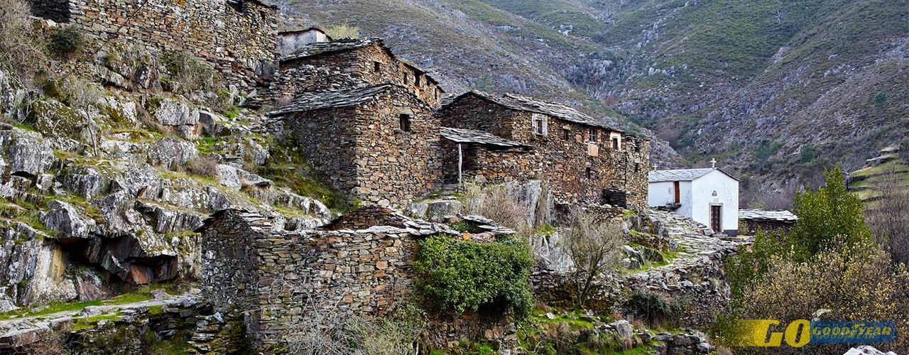 Montanhas Mágicas: destino sustentável com turismo variado