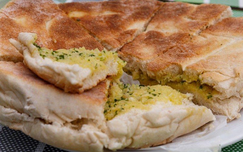Comer na Madeira: os pratos tradicionais da ilha atlântica