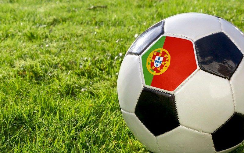 Os museus dos três grandes do futebol