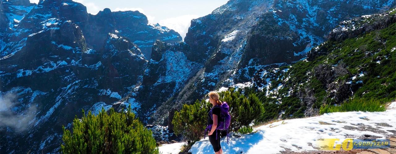 Inverno na Madeira: 10 sugestões para visitar a ilha