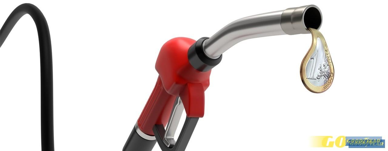 Oito dicas para poupar combustível