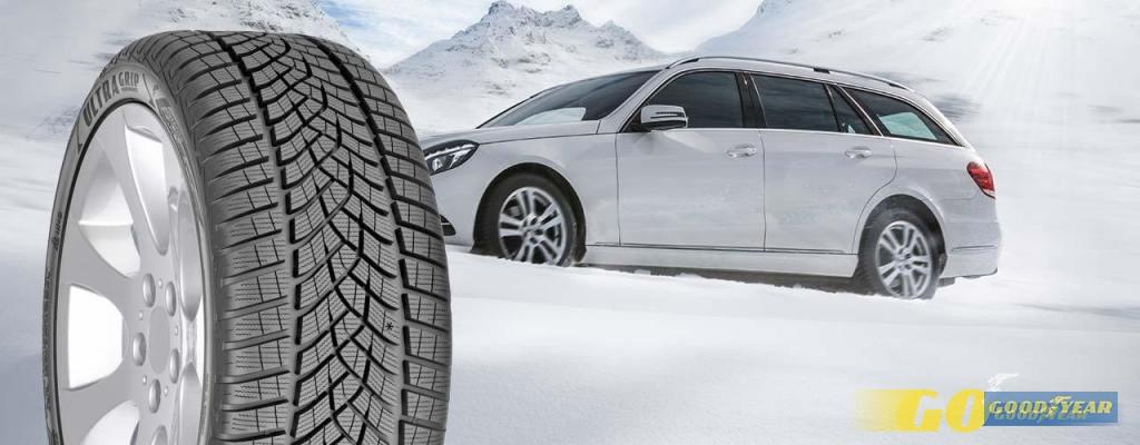 equivalência pneus