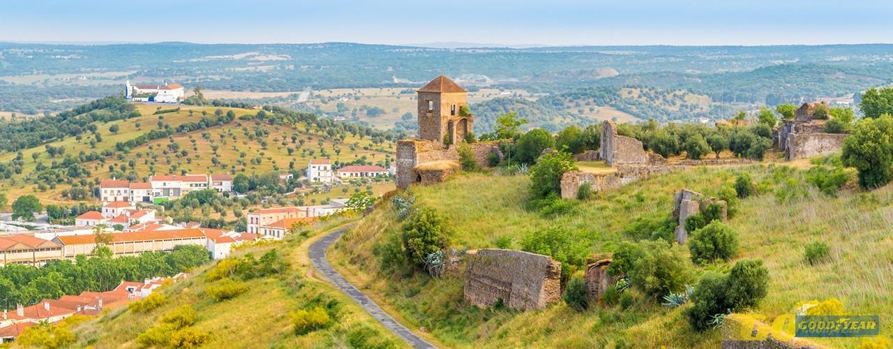 L'And Vineyards: um empreendimento turístico inspirado no vinho
