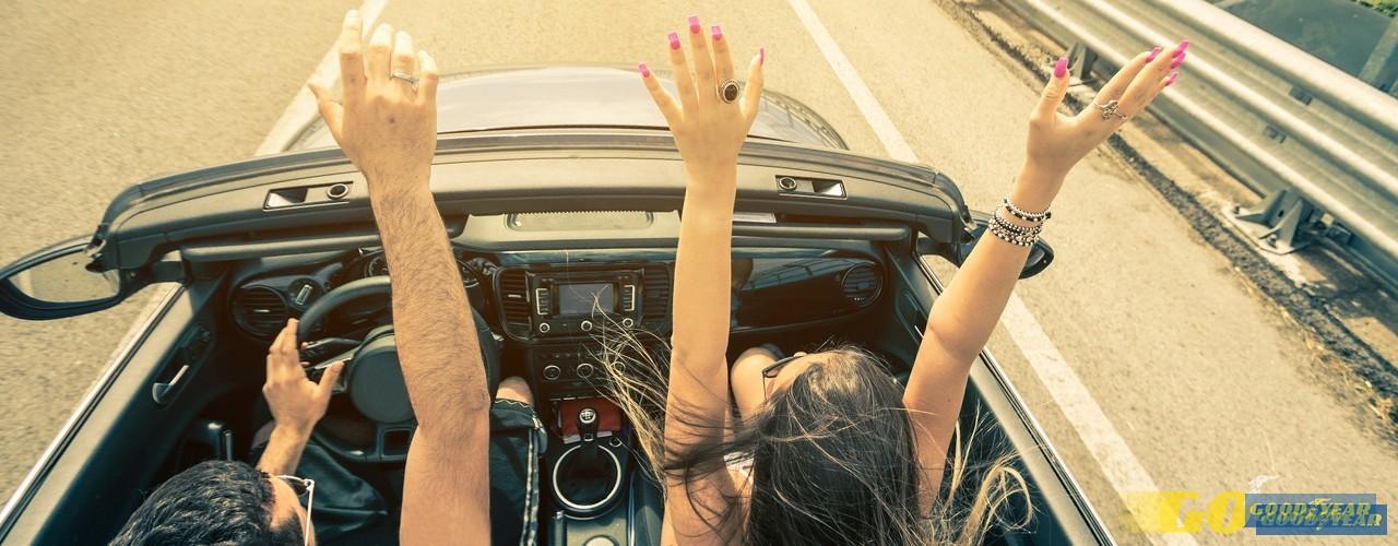 Música de verão, venha recordar!