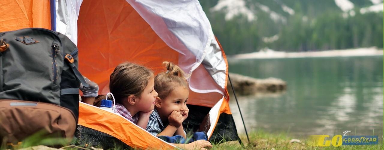 campismo-crianças-camping