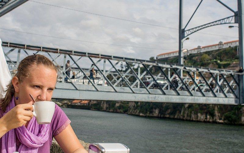 esplanadas-porto