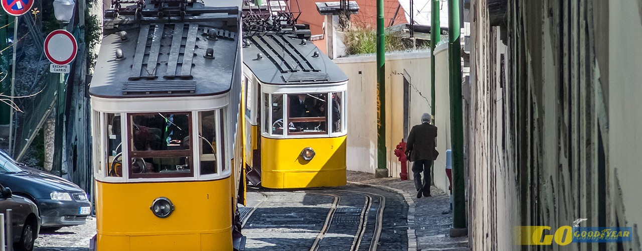 Lisboa filmes Portugal